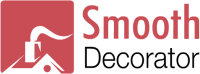 Smooth Decorator Logo