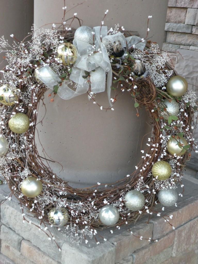 image credit: deckthehalls-christmas.blogspot.com