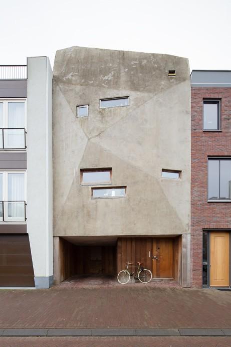 image credit: freundevonfreunden.com