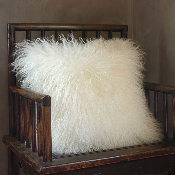 mongolian-lamb-pillow