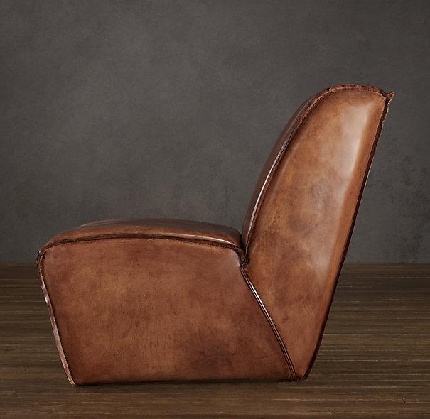 bruno-chair