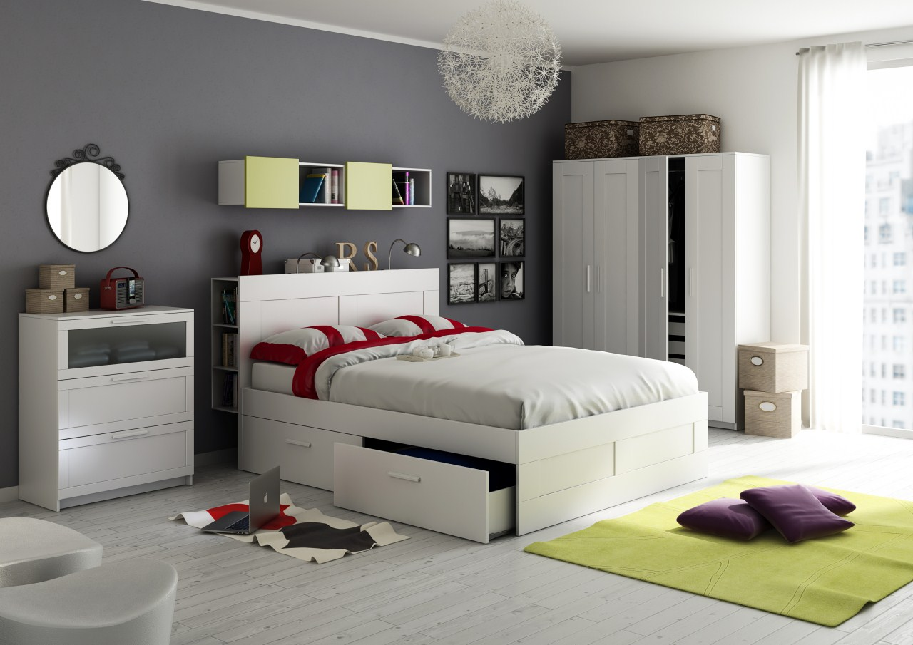 pimp my bedroom. Black Bedroom Furniture Sets. Home Design Ideas