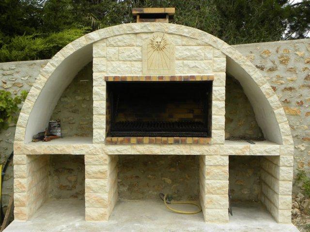 Image source: www.le-barbecue.com