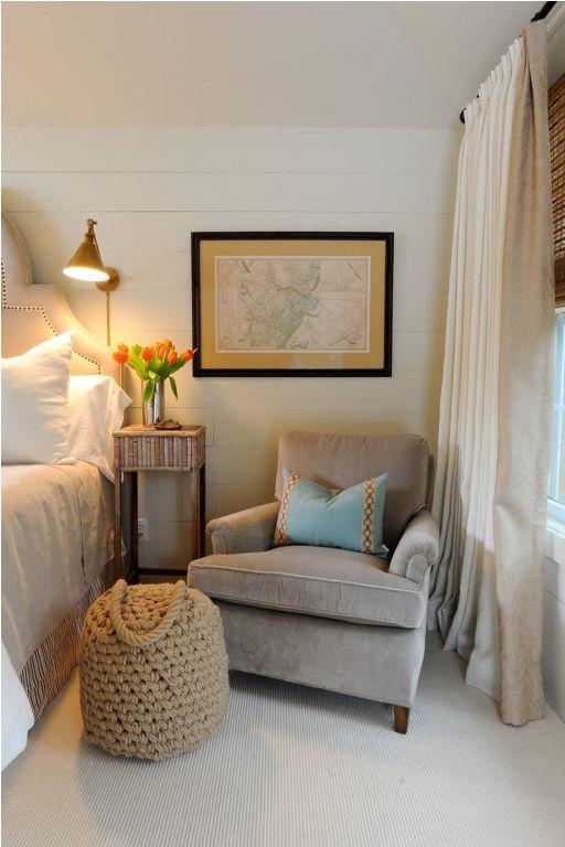 cozy-chair