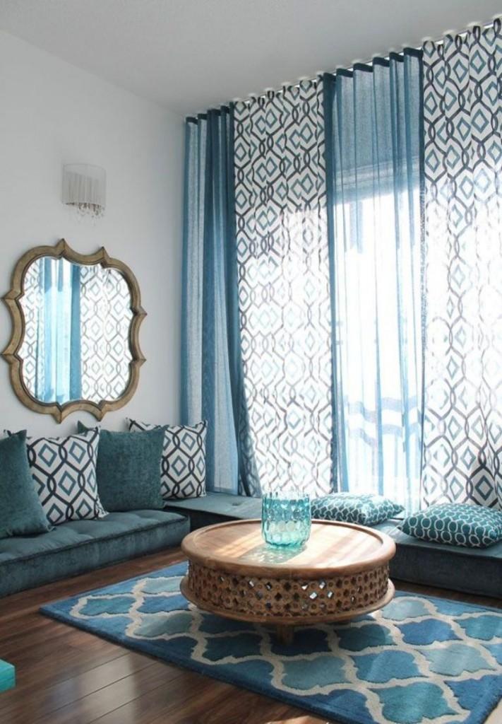 cozy-curtain