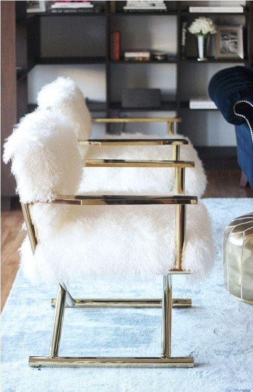 cozy-fur