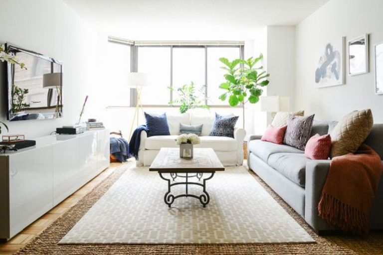 cozy-layered-rugs