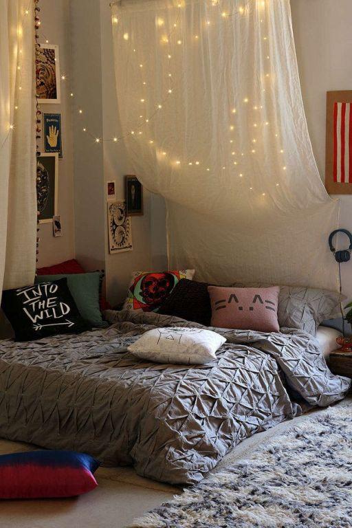 cozy-string-lights