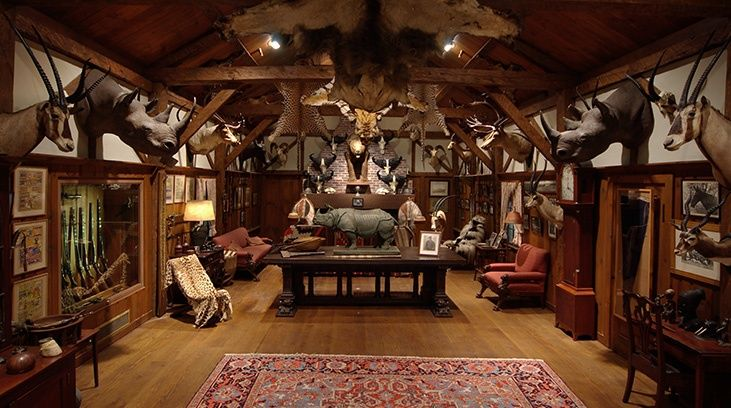 Cool Hunting Lodge Design Ideas Smooth Decorator Largest Home Design Picture Inspirations Pitcheantrous