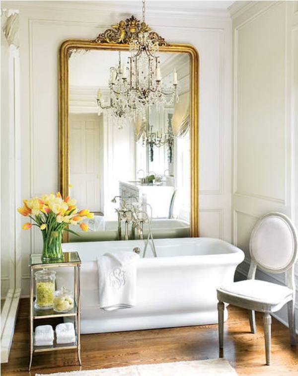gold-leaf-mirror