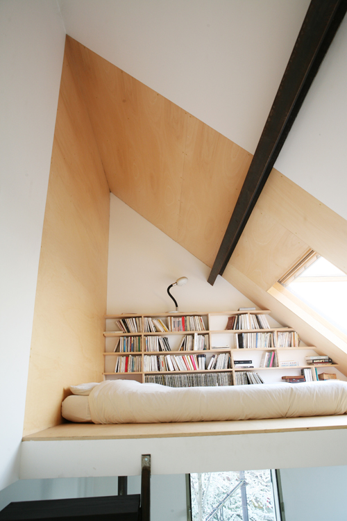 cool-home-library-design-4