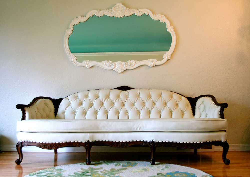 How to Decorate with Antiques | Vintage Decor | Smooth Decorator