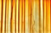 abstract image - gold color