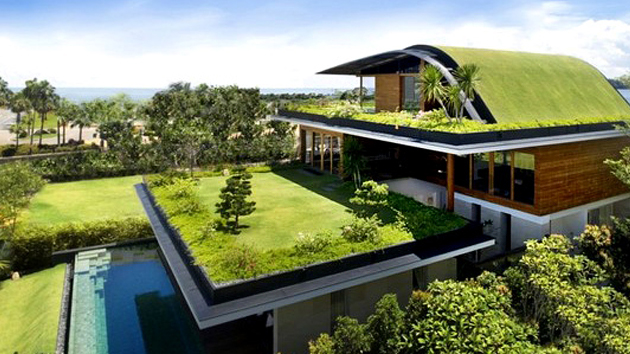 flawless-green-home-design-of-ten-insights-for-designing-eco-friendly-green-homes-for-home-design (1)