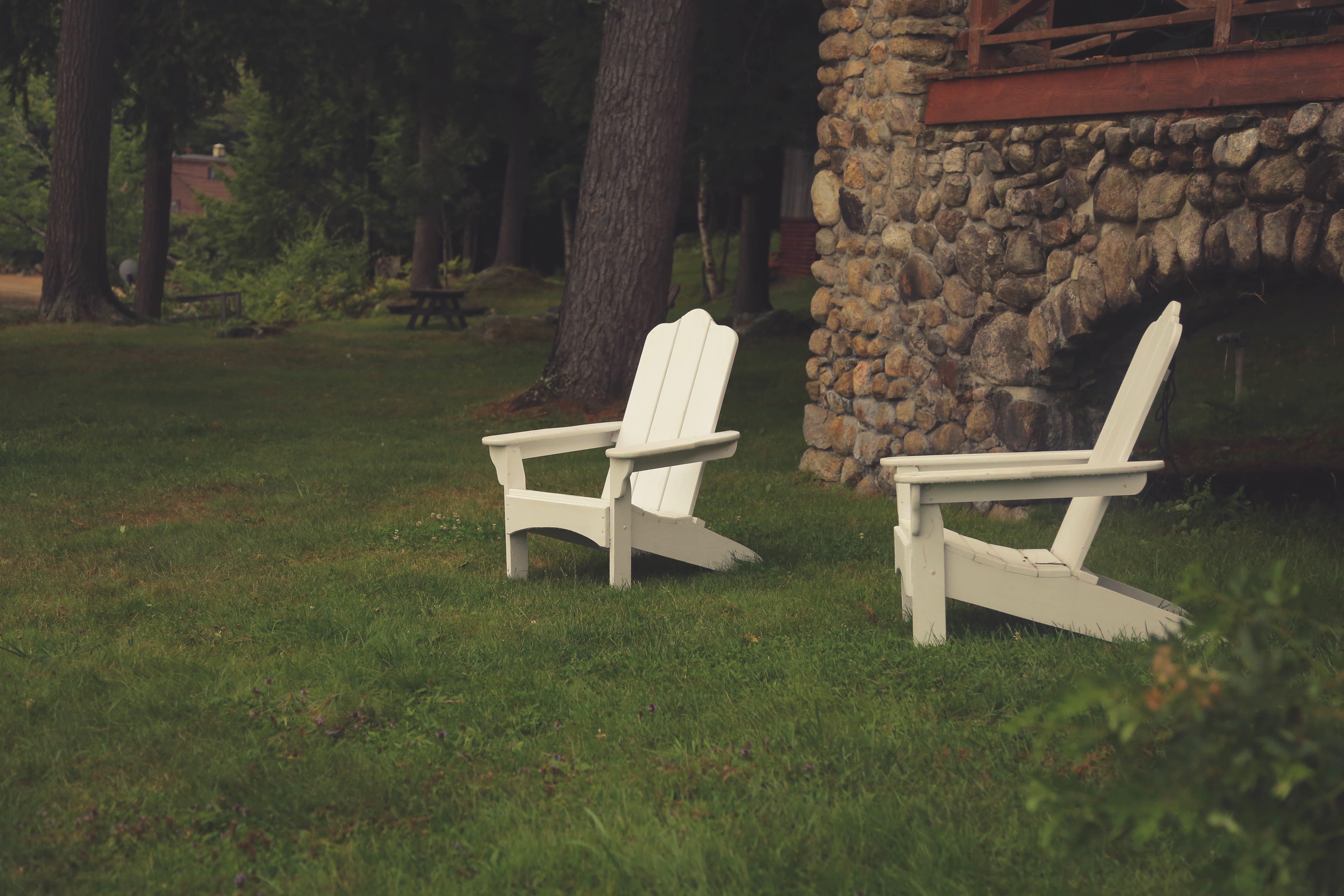 Functional Meets Stylish The Latest Outdoor Furniture Innovations