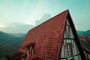 Roof repair tips